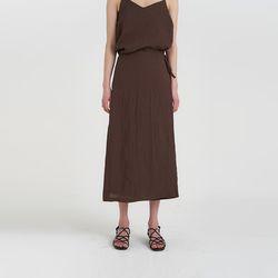 melrose skirt (3colors)
