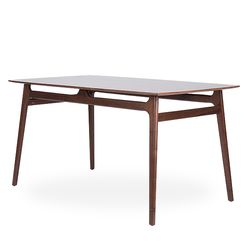 mirassou table(미라수 테이블)