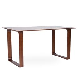 darger table(다거 테이블)