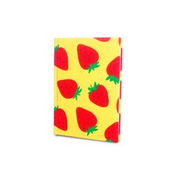 BooKiss북아트1216 딸기
