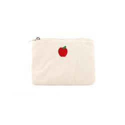 [라템] 과즙 팡팡 파우치 사과(AG2P8703OADD)
