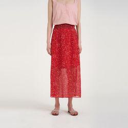 darling skirt (3colors)