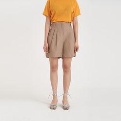 simon high pants (4colors)