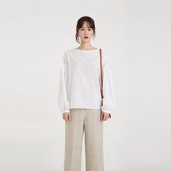 marant blouse (2colors)