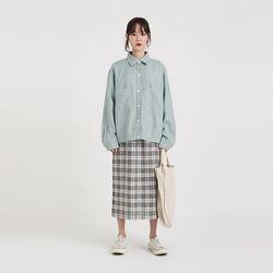 royce linen jacket (2colors)