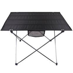 롤테이블 대형캠핑 테이블 접이식테이블 CH1397282