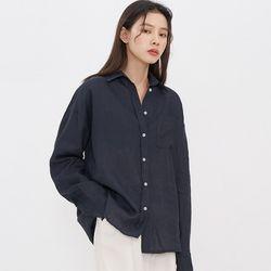 dean linen shirts