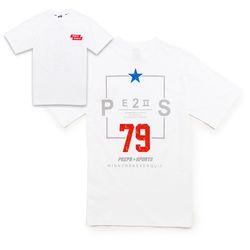 [핍스] PEEPS pe2ps 79 SST(white)