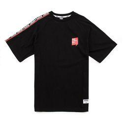 [핍스] PEEPS so nice SST(black)