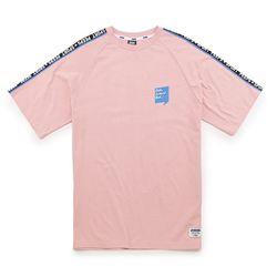 [핍스] PEEPS so nice SST(pink)