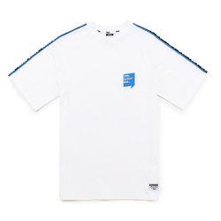 [핍스] PEEPS so nice SST(white)