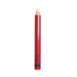 로라 하이라이터 펜슬 프렌치 핑크 2.85g