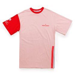 [핍스] PEEPS change game SST(pink)