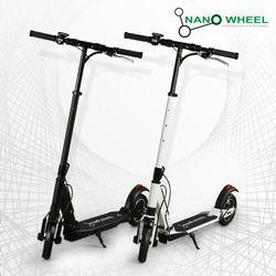 나노휠 전동킥보드 NQ-MINI (20km 5Ah 배터리)