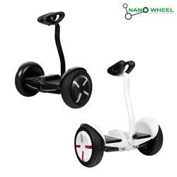 나노휠 전동휠 NANO ROVER MINI (30km 4.3Ah 배터리)