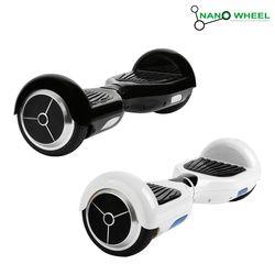 나노휠 전동휠 NE-01 (20km 4400mAh 배터리)