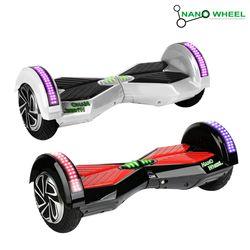 나노휠 전동휠 NE-03 (20km 4400mAh 배터리)