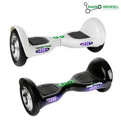 나노휠 전동휠 NE-04 (20km 4400mAh 배터리)
