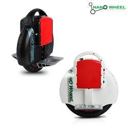 나노휠 외발전동휠 (18km 22000mAh 배터리)