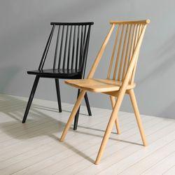 아띠랑스 인테리어 디자인의자 ge015