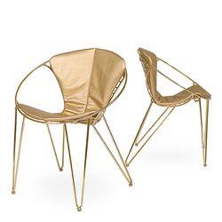 renoir chair(르누아르 체어)