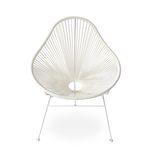 bryce chair(브라이스 체어)