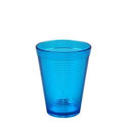 에브리데이 삼바 글라스(소)블루