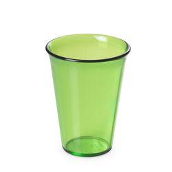 해피드링크 라운드컵(대)그린