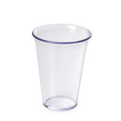 해피드링크 라운드컵(대)화이트