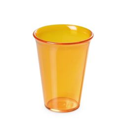 해피드링크 라운드컵(대)오렌지
