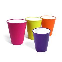 사나리빙 컵