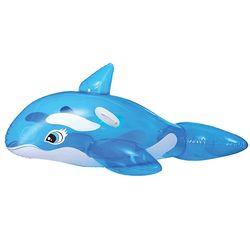 두로카리스마] 뉴 돌고래튜브 돌핀튜브 서핑돌고래