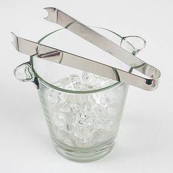 YPSILON Party Ice Bucket 아이스버킷 with 얼음집게