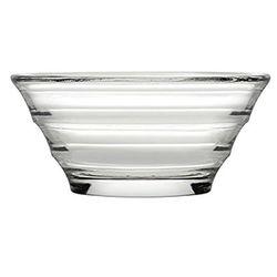Pasabahce Triple Small Bowl 1P