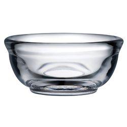 Pasabahce Iris Middle Bowl 160ml 1P