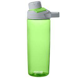 슈트 맥 600ml - Lime