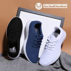 양모 운동화 양모 신발 PP1503