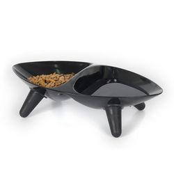 수퍼펫 올리브 식탁(블랙)