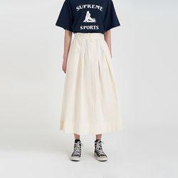 kosney skirt (3colors)