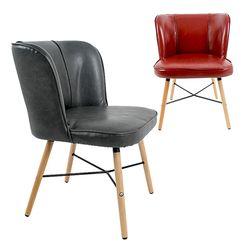 sokay chair(소케이 체어)