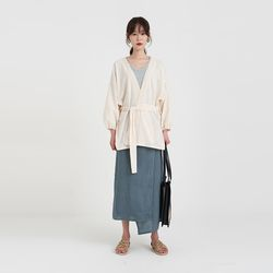 lrobe robe cardigan