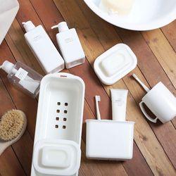 인테리어 욕실용품 5종세트