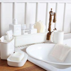 인테리어 욕실용품 5종세트 2개