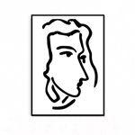 패브릭포스터 인테리어 액자 앙리 마티스 5[중형]
