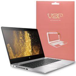 뷰에스피 HP 엘리트북 735 G5 올레포빅 액정보호필름