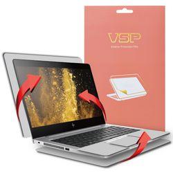 뷰에스피 HP 엘리트북 735 G5 외부보호필름(SET)