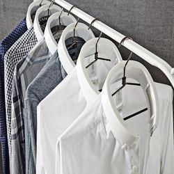 와이셔츠 보관 칼라핏[Collar Fit] (일반2)