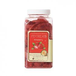 에프디 트릿 25g(딸기)