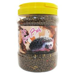 애니멀밥 고슴도치 사료 850g