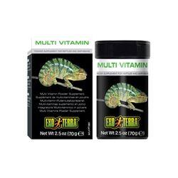 파충류 멀티비타민 70g(PT1861)